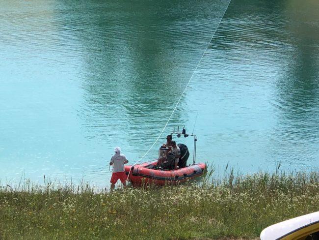 scomparso-lago-cingoli-1-650x488