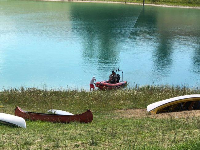 scomparso-lago-cingoli-2-650x488