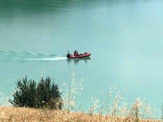 scomparso-lago-cingoli-3-325x244