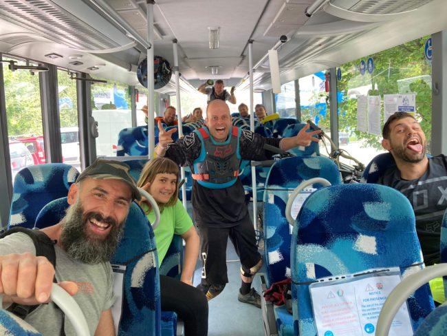 sibillini-bus-bike4-650x488
