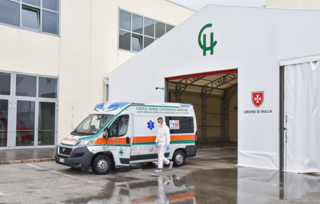 ultimo-paziente-covid-hospital-civitanova-FDM-13-650x415