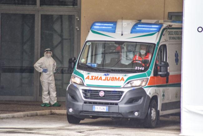 ultimo-paziente-covid-hospital-civitanova-FDM-18-650x434