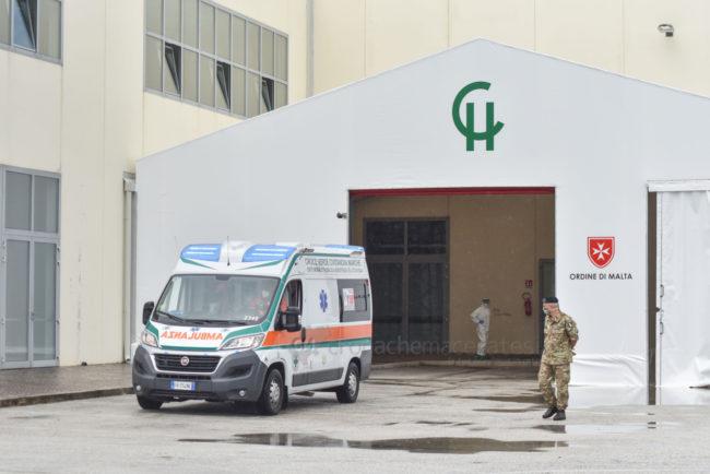 ultimo-paziente-covid-hospital-civitanova-FDM-19-650x434