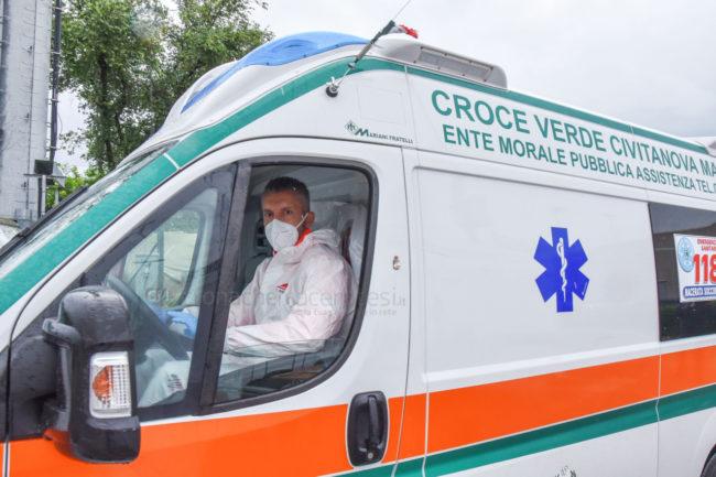 ultimo-paziente-covid-hospital-civitanova-FDM-6-650x433