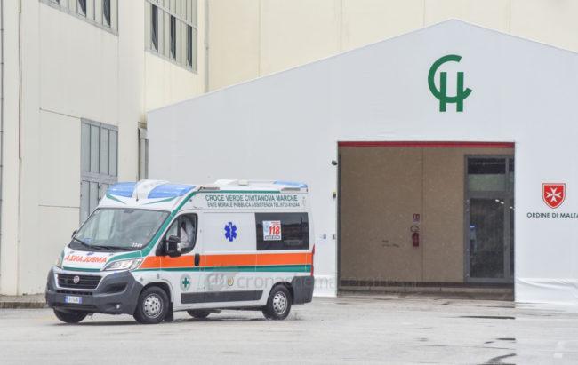ultimo-paziente-covid-hospital-civitanova-FDM-9-650x411