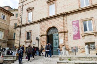 unimc-università-macerata-dipartimento-di-economia-e-diritto
