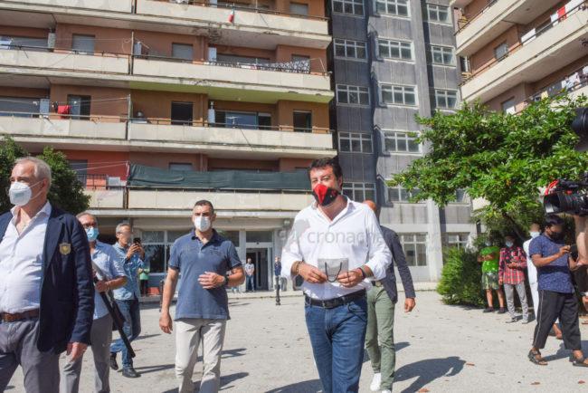 visita-matteo-salvini-hotel-house-porto-recanati-FDM-12-650x434