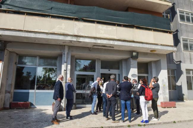 visita-matteo-salvini-hotel-house-porto-recanati-FDM-5-650x434