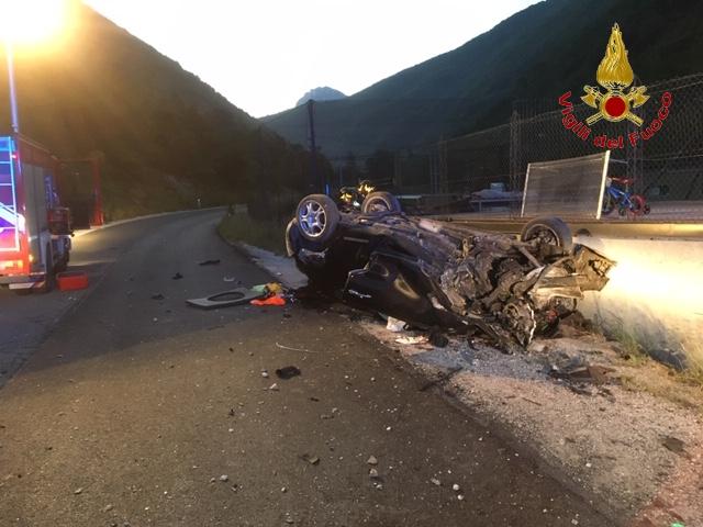 visso_incidente_vigili_fuoco-2