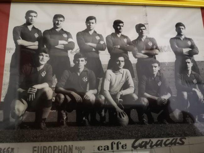 1962-Prenna-con-Brizi-alla-Fiorentina-650x488