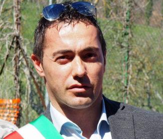 Alessandro_Gentilucci-1-e1599293855658-325x276