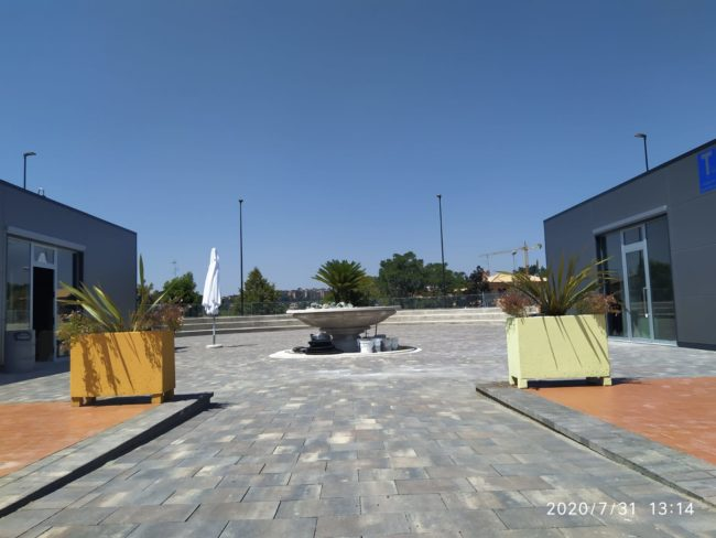 Anfiteatro-Corneto_lavori-quasi-ultimati-1-650x488