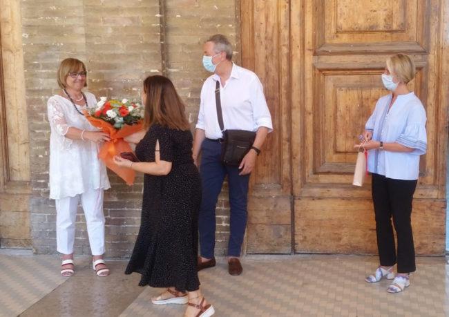Angela-Barbieri-Sindaco-Antonio-Bravi-Ass-Rita-Soccio-