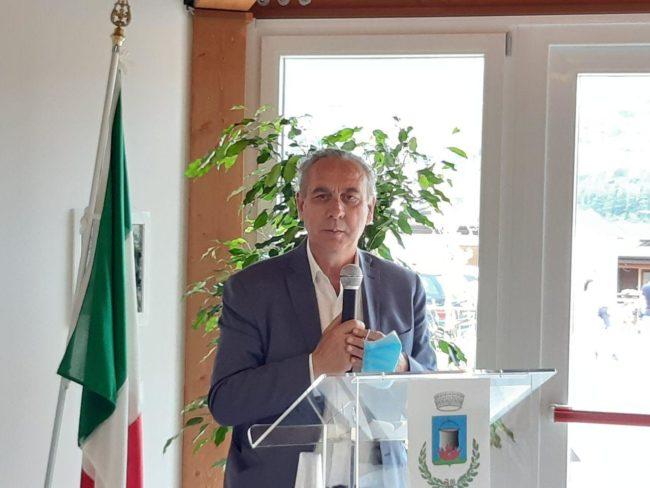 Caldarola-Legnini