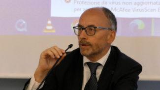 Claudio-Pettinari
