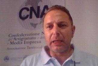 Cna-Virgili-e1594313698337-325x219