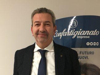 Giorgio-Menichelli-e1599130206265-325x243