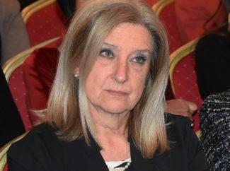 Ida-Kazcmarec-e1593763393556-325x242
