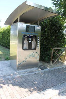 Impianto-casa-acqua-1-1-267x400