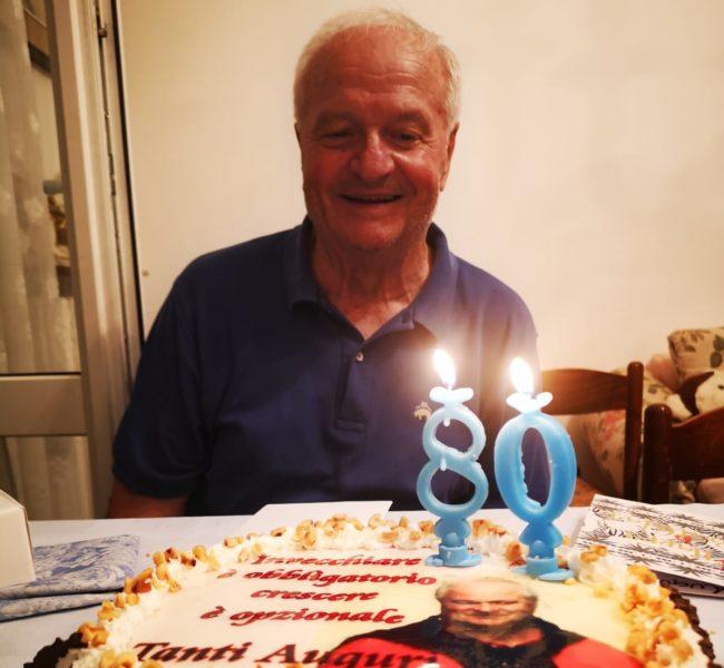 La-festa-per-gli-80-anni-di-Prenna-e1595675699471-650x600
