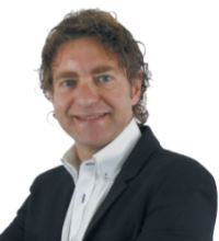 Marco-Fanelli