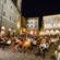 NotteDellOpera_Centro_FF-20-55x55