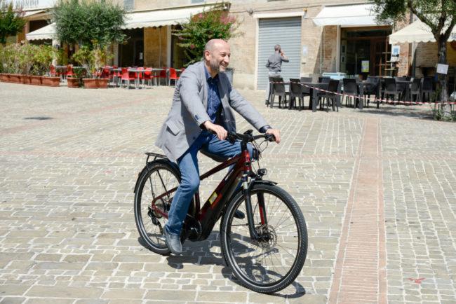 Ricotta_BikeSharing_FF-10-650x434
