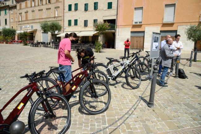 Ricotta_BikeSharing_FF-2-650x434
