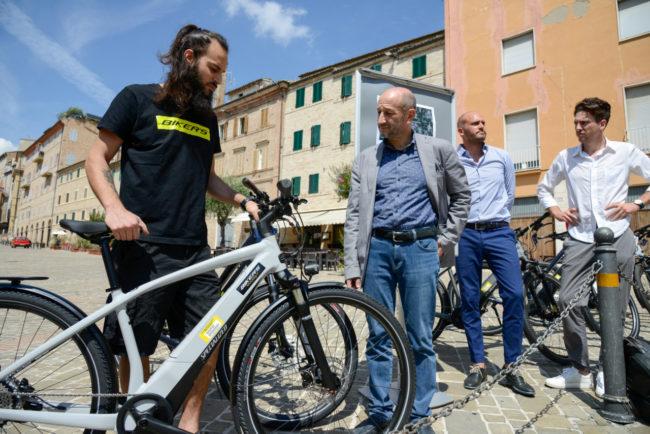 Ricotta_BikeSharing_FF-7-650x434