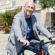 Ricotta_BikeSharing_FF-8-e1594914827794-55x55