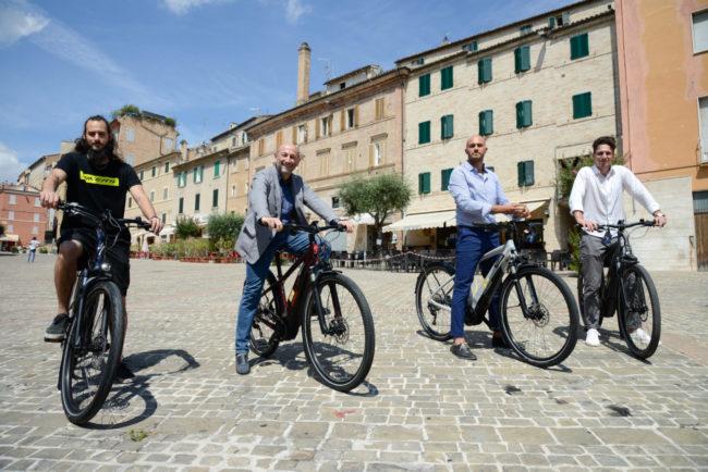 Ricotta_BikeSharing_FF-9-650x434