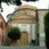 Santa-Chiara