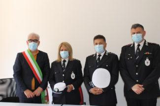 Sindaco-Maura-Castellucci-Fabrizio-Calamita-Danilo-Doria