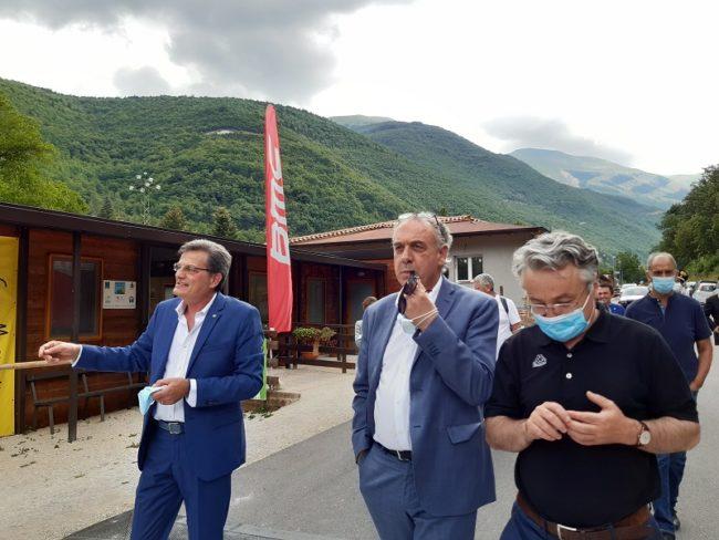 Ussita-Legnini-Fraticelli-Sciapichetti
