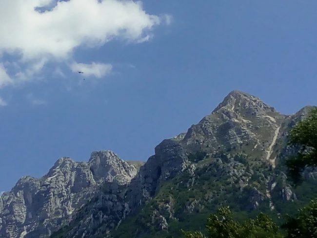 Ussita-recupero-Croce-Monte-Bove-1-650x488