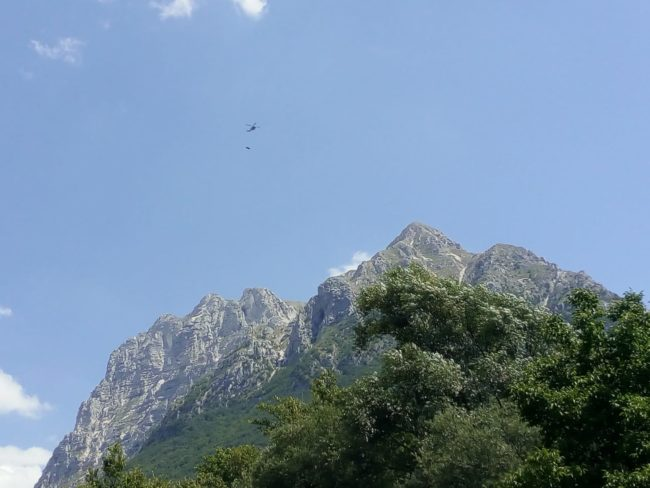 Ussita-recupero-Croce-Monte-Bove