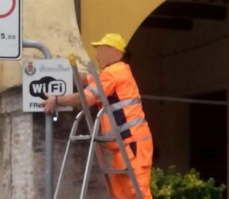 Wi-Fi-e1594286424513-325x282