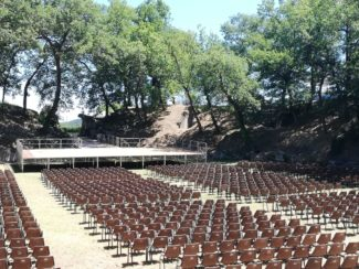 anfiteatro-urbisaglia1-325x244