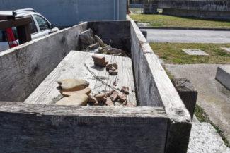 antiche-tombe-pietre-reperti-archeologici-depuratore-atac-civitanova-FDM-3-325x217