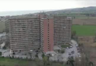 arresti-finanza-hotel-house4-325x223