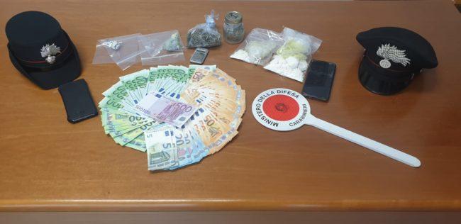arresto-civitanova-2020-07-04-at-16.45.26-650x316