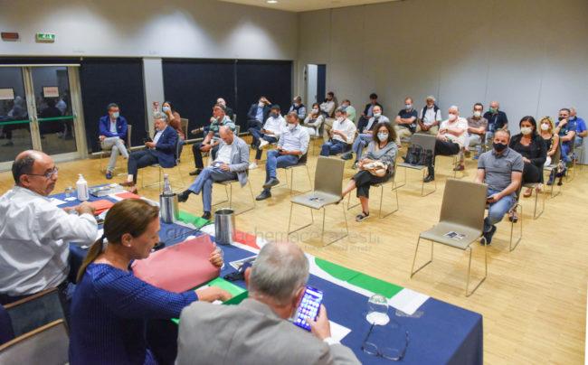 assemblea-provinciale-pd-civitanova-FDM-17-650x404