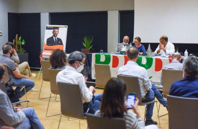 assemblea-provinciale-pd-civitanova-FDM-21-650x423