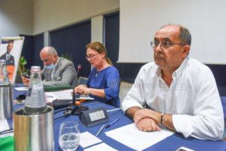 assemblea-provinciale-pd-vitali-civitanova-FDM-18-325x217