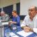 assemblea-provinciale-pd-vitali-civitanova-FDM-18-55x55