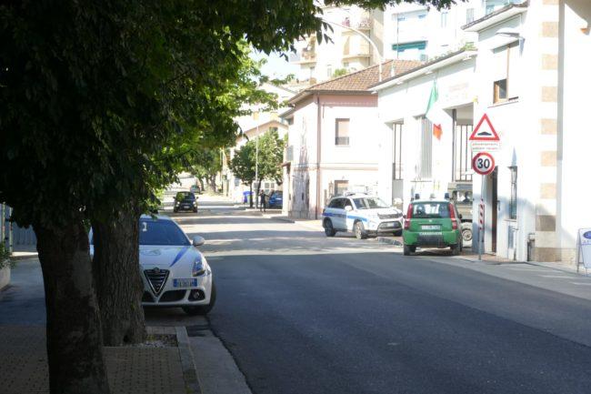 autolavaggio-tolentino1-650x433
