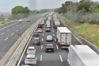 autostrada-incidente-code-1-325x217