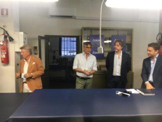 calenda-guzzini-azione-2020-07-10-at-17.22.13-325x244