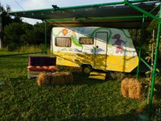 camper roulotte alice nel paese delle meraviglie 2020-07-09 at 18.01.26