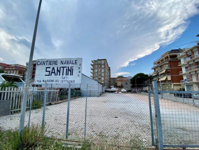 cantiere-santini